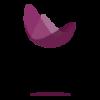 Oenologie Belgique Logo